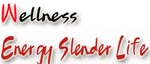 WELLNESS   ENERGY - SLENDER LIFE